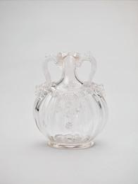 1885M1237 Vase