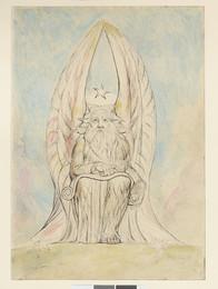 1919P6 The Recording Angel