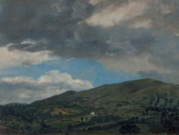 1954P56 Penkerrig, Wales