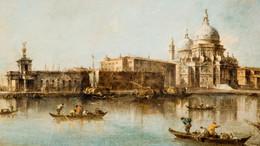 1920x1080 1947p74 Venice