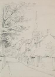 1977V39 Aston Village