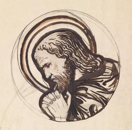 1904P540 St Paul