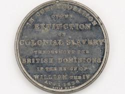 1947N40 Commemorative Medal