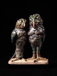 1981M435 Wally Birds