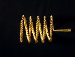 1973A1247 Torc Bracelet