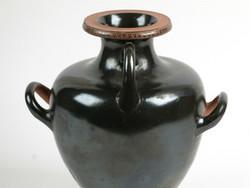 1885A1618 Athenian Hydria