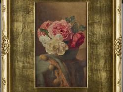 2020.13.31 Roses