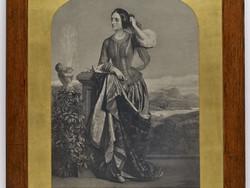 1935P481 Portrait of Mildred Anne Scott