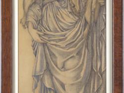 1927P424 The Tiburtine Sibyl