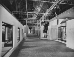 BMAG_Modernisation - work in progress 1948